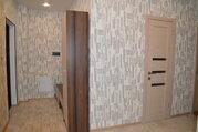 45 000 Руб., Сдается трех комнатная квартира, Снять квартиру в Домодедово, ID объекта - 330014815 - Фото 16