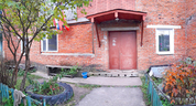 Однокомнатная квартира в гор. Волоколамске на ул. Заводская, Купить квартиру в Волоколамске, ID объекта - 322638804 - Фото 6