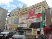 Сдается помещение свободного назначения, Аренда торговых помещений в Вологде, ID объекта - 800359505 - Фото 5
