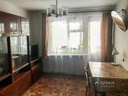 Купить квартиру Заельцовский