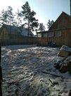 Продажа дома, Улан-Удэ, Военная, Купить дом в Улан-Удэ, ID объекта - 504622714 - Фото 4