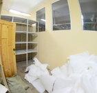 Предлагается в аренду помещение, под мастерскую/швейное произ. 115 кв., Аренда помещений свободного назначения в Москве, ID объекта - 900308896 - Фото 10