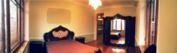 Сдается в аренду квартира Респ Крым, г Симферополь, ул Самокиша, д 4, Снять квартиру в Симферополе, ID объекта - 333277013 - Фото 1