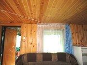 Продажа дачи, Новокузнецк, Лазовая, Купить дом в Новокузнецке, ID объекта - 504398465 - Фото 4