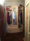 Владимир, Центральная ул, д.4, 2-комнатная квартира на продажу, Купить квартиру в Владимире, ID объекта - 330815083 - Фото 6