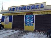Продажа помещений свободного назначения в Алтайском крае