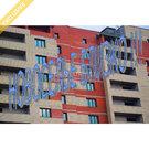 Попова, 134 (4-ком. 89,2-89,5 м2), Купить квартиру в Барнауле, ID объекта - 331054808 - Фото 1