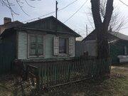 Продается дом, Купить дом в Оренбурге, ID объекта - 504588879 - Фото 2