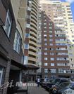 Купить квартиру ул. Баранова, д.12