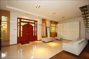 2 300 000 €, Продажа дома, Vidus prospekts, Купить дом Юрмала, Латвия, ID объекта - 501858372 - Фото 4