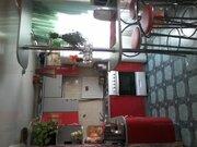 2 ком. кв. на Потоке, Купить квартиру в Барнауле, ID объекта - 330384072 - Фото 1