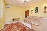 Продается квартира г Краснодар, ул им Валерия Гассия, д 2, Купить квартиру в Краснодаре, ID объекта - 333836495 - Фото 7