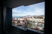 26 000 000 Руб., 4 ком в Адлере с ремонтом и видом на море, Купить квартиру в Сочи, ID объекта - 333722650 - Фото 33