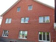 Дом Миловка, Купить дом в Уфе, ID объекта - 504151507 - Фото 3