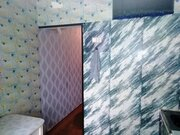 Продам 1к.кв. ул. Разведчиков, 66, Купить квартиру в Новокузнецке, ID объекта - 322612522 - Фото 3