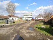Продам дом в центре, Купить квартиру в Кемерово, ID объекта - 328972835 - Фото 30