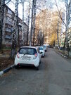 2-х комнатная квартира Войкова 12, Купить квартиру в Наро-Фоминске, ID объекта - 333088181 - Фото 32