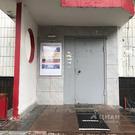 5 950 000 Руб., Офис в Кемеровская область, Кемерово Молодежный просп, 11 (214.0 м), Продажа офисов в Кемерово, ID объекта - 601690639 - Фото 2