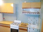 Сдам одно комнатную квартиру Сходня Химки, Снять квартиру в Химках, ID объекта - 330694434 - Фото 8