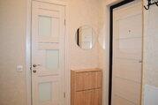 Сдается однокомнатная квартира, Снять квартиру в Домодедово, ID объекта - 333993568 - Фото 15