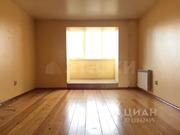 Купить квартиру в Республике Бурятии