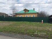 Снять дом в Владимирской области