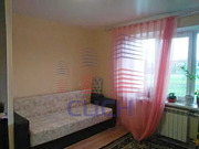 Купить квартиру ул. Марковцева, д.24