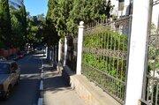 210 000 $, Просторная квартира в центре Ялты, Купить квартиру в Ялте, ID объекта - 333374875 - Фото 4