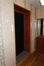 Сдается однокомнатная квартира, Снять квартиру в Домодедово, ID объекта - 334297594 - Фото 13