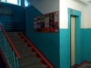 3 150 000 Руб., Продаю 4-х комнатную Шумакова 24, Купить квартиру в Барнауле, ID объекта - 333653257 - Фото 11