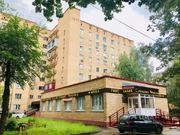 Продажа помещений свободного назначения в Мытищинском районе