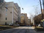 Купить квартиру Самотечный 3-й пер.