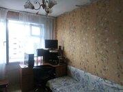 Продажа квартиры, Кемерово, Ул. Ногинская, Купить квартиру в Кемерово, ID объекта - 330007040 - Фото 1