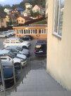 Продажа квартиры, Сочи, Банановая улица, Купить квартиру в Сочи, ID объекта - 313220219 - Фото 2