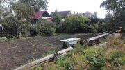 Продается дом. , Иркутск город, 10-й Советский переулок, Купить дом в Иркутске, ID объекта - 504398907 - Фото 3