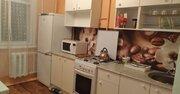 Сдается в аренду квартира г Тула, ул Максимовского, д 8, Снять квартиру в Туле, ID объекта - 333454314 - Фото 4