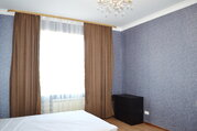 Сдается трехкомнатная квартира, Снять квартиру в Домодедово, ID объекта - 334097872 - Фото 8