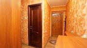 3 650 000 Руб., Купить трёхкомнатную квартиру с гаражом в Центре., Купить квартиру от застройщика в Новороссийске, ID объекта - 333852534 - Фото 3
