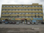 Аренда офисов в Кемерово