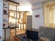 2-к. кв. 67 м2, 2 из 9, Купить квартиру в Евпатории, ID объекта - 333529393 - Фото 2