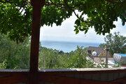 Продажа дома, Сочи, Малоахунский проезд, Купить дом в Сочи, ID объекта - 504146068 - Фото 7