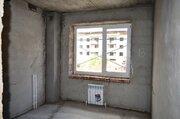 Продается квартира, Купить квартиру в Оренбурге, ID объекта - 329870580 - Фото 15