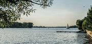 Дача на берегу Пироговского водохранилища!, Купить дом Чиверево, Мытищинский район, ID объекта - 503016946 - Фото 14