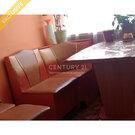 Дом в Сибиряк-2, д85, Купить дом в Улан-Удэ, ID объекта - 504624237 - Фото 1