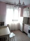Купить квартиру ул. 9 Января, д.6