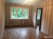 Купить квартиру в Иркутской области