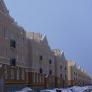 2-к.кв г.Калуга ул.Амелина, Купить квартиру в Калуге, ID объекта - 317504920 - Фото 11