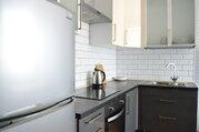 Сдается трехкомнатная квартира, Снять квартиру в Домодедово, ID объекта - 334097872 - Фото 2