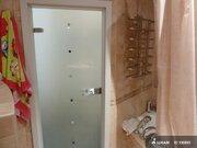 Продается Двухкомн. кв. г.Москва, Новокуркинское шоссе, 51, Купить квартиру в Москве, ID объекта - 314498539 - Фото 29