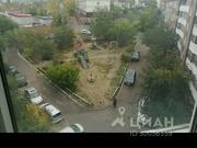 Купить квартиру ул. Бабушкина, д.31А
